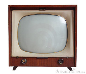 antique-tv-4928947.jpg