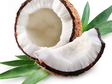 raw coconut oil benefits buy gallon size