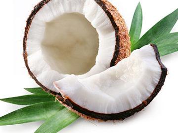 raw coconut oil benefits buy gallon size