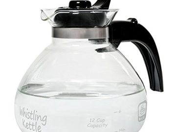 glass tea kettle 1