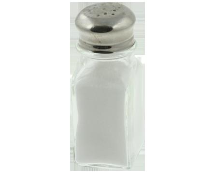raw sea salt vs processed salt - himalayan pink sea salt, celtic salt,icelandic salt
